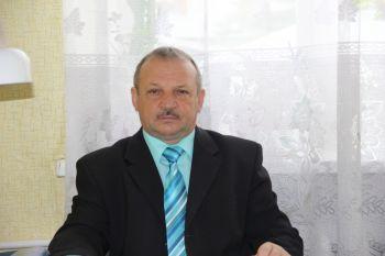 Ermolaev